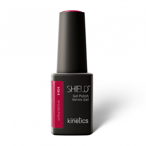 KINETICS GEL COLOR 15ml #404 more lipstick