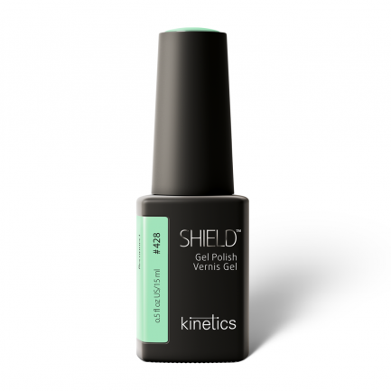 KINETICS GEL COLOR 15ml #428 reconnect