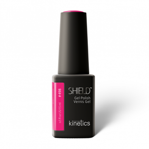KINETICS GEL COLOR 15ML #498 wild fuchsia