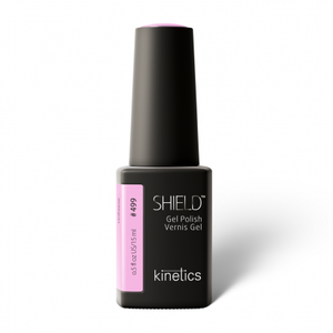 KINETICS GEL COLOR 15ML #499 unfreeze