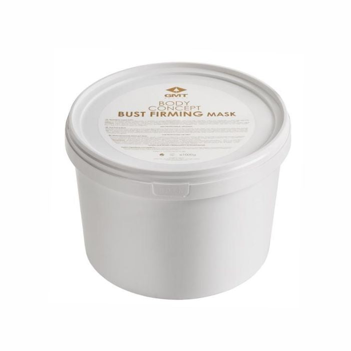 GMT BUST FIRMING PEEL-OFF MASK, 60gr