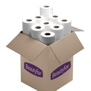 BF COUCH PAPER ROLL 2ply, 60cmx50m
