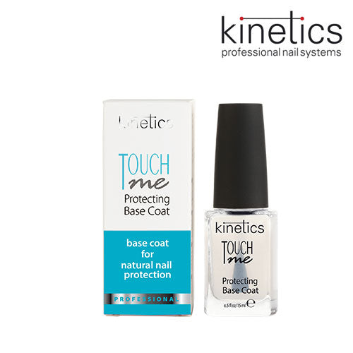 KINETICS TOUCH ME BASE 15ML