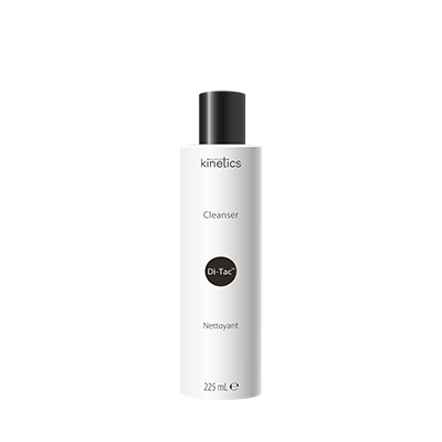 KINETICS DI-TAC CLEANSER 56ML