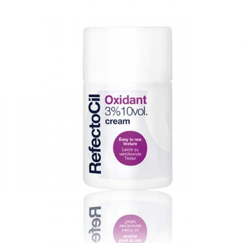 Refectocil Creamy Oxidant 3% - 100ml