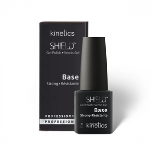 KINETICS SHIELD GEL STRONG BASE 15ml