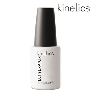 KINETICS DEHYDRATOR 14ml