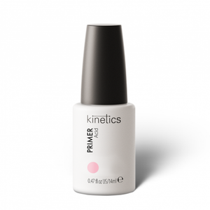 KINETICS PRIMER ACID 14ML