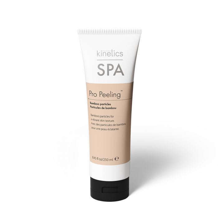 KINETICS SPA MANICURE PEELING 250ML