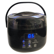 Load image into Gallery viewer, BF WAX HEATER SMART YM-8433 500ML