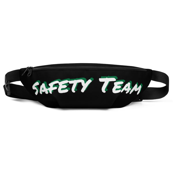 Safety Team - Fanny Pack
