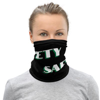Safety Safety - Neck Gaiter Mask Inspire Safety