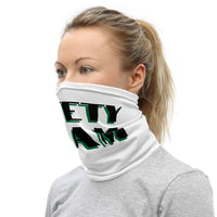 Safety Team - Neck Gaiter Mask Inspire Safety