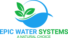 Epic Water Systems - Buy Now - 2018