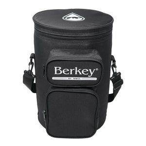 Berkey® Tote  FOR BIG BERKEY® SYSTEM