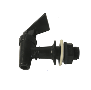 Replacement Spigot-Accessory-Epic Water Systems-Epic Water Systems