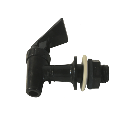 Aquacera Replacement Spigot-Accessory-Epic Water System