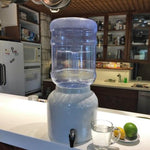 [High Quality Water Dispensers & Gravity Water Filters Online] Epic Water Systems
