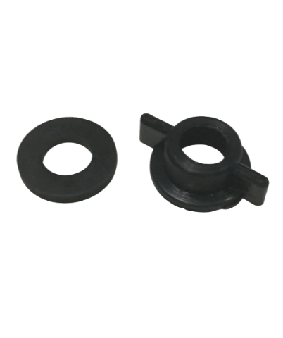 Filter Washer and Nut-Accessory-Epic Water Systems-Epic Water Systems