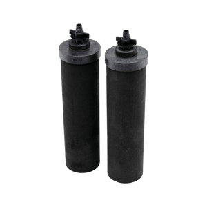 Black Berkey® Purification Elements-Filters-New Millennium Concepts LTD-Epic Water Systems