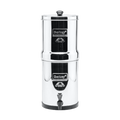Travel Berkey® System (1.5 gal)