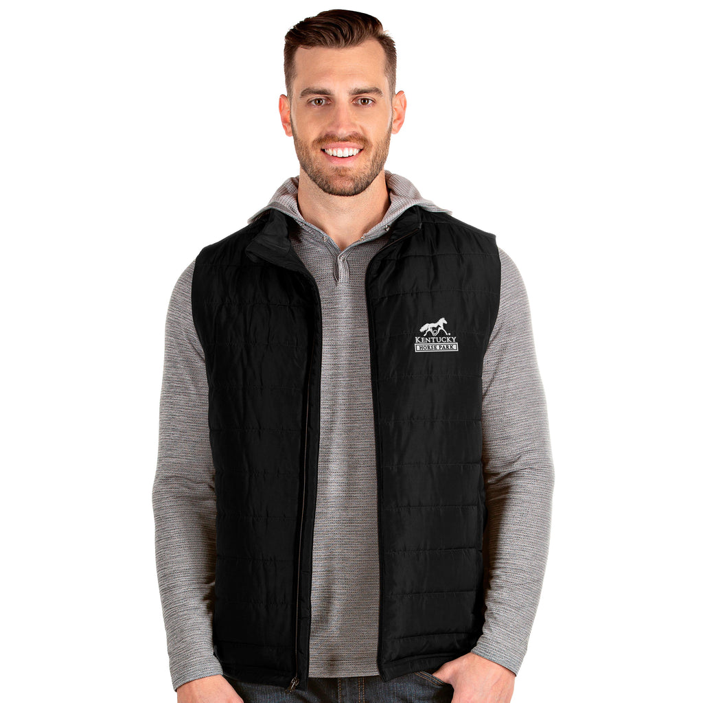 Atlantic Vest Men