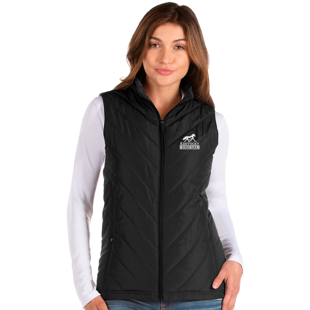 Atlantic Vest Women