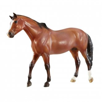 Breyer Horse Family Paint Set
