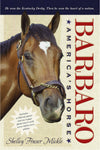 Book - American Pharoah