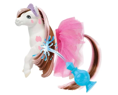 Breyer Blossom The Ballerina Color Changing Horse