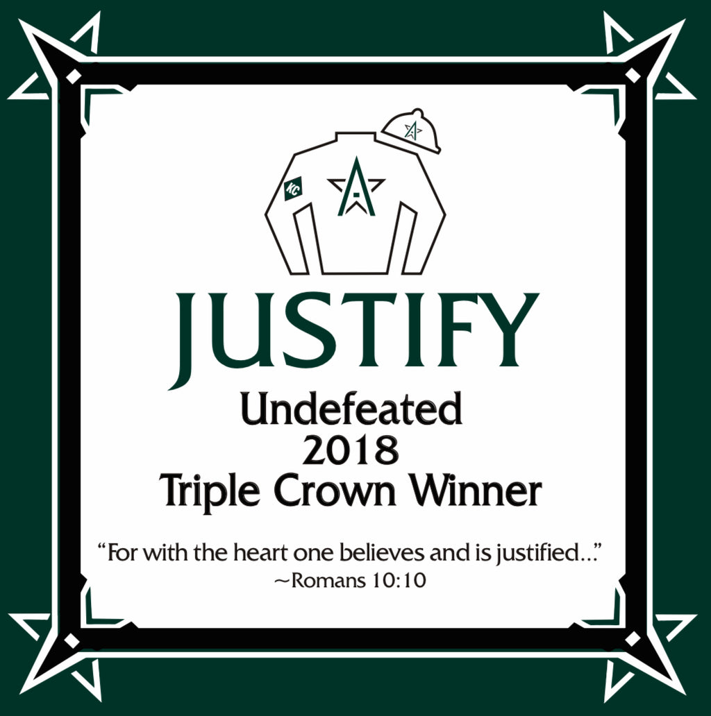 NK-JUSTIFY STAR PENDANT
