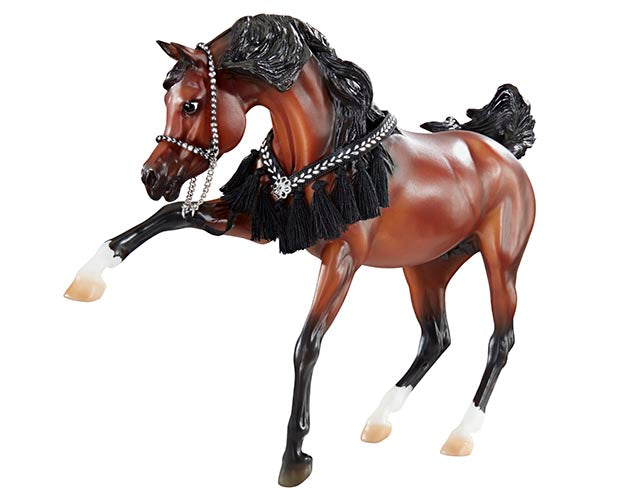 Breyer Traditional Empres - Kentucky Horse Park