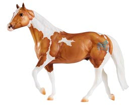 Breyer - Traditional King - Kentucky Horse Park