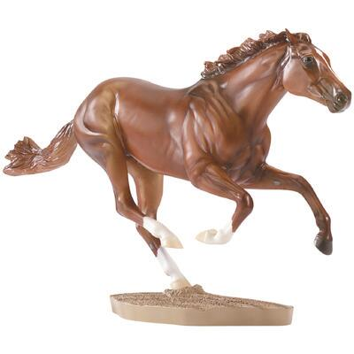 Breyer Secretariat