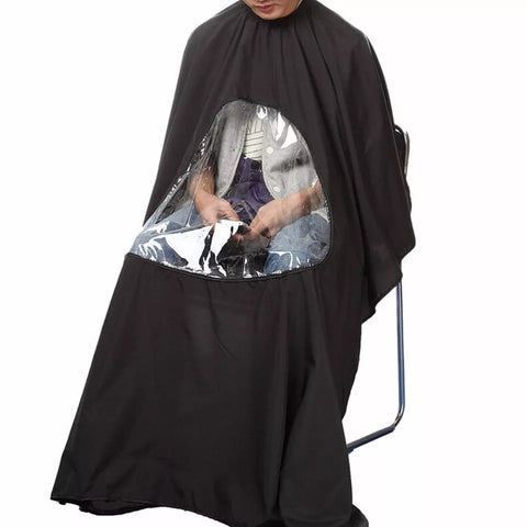 Hairdresser / Barber Cape