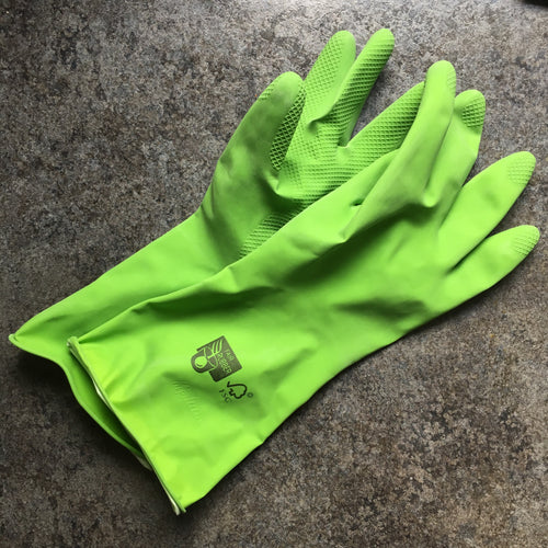 Household Gloves by If You Care