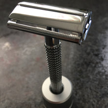 Load image into Gallery viewer, Plastic-free Safety Razor