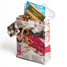 Load image into Gallery viewer, Plastic Free Party Bags