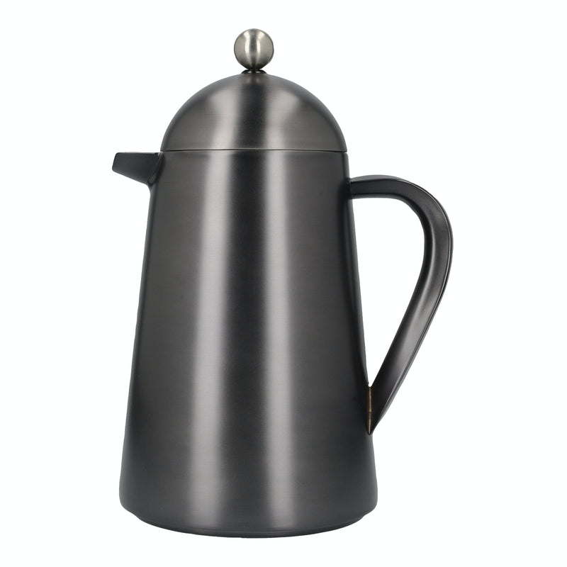 La Cafetiere Double Walled Thermique