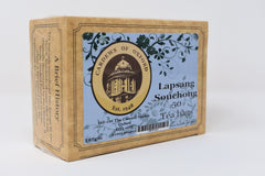 Lapsang Souchong Teabags