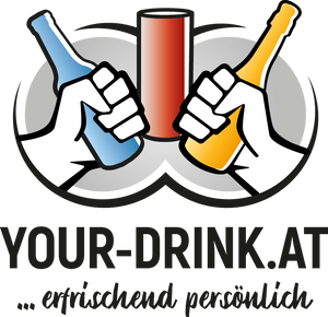 Your-Drink