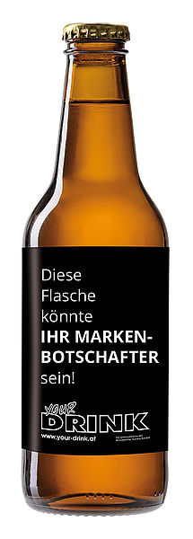 https://cdn.shopify.com/s/files/1/0017/7025/8502/files/csm_Flasche_YOUR-DRINK_Werbebotschaft_Kopie_02a9789823.jpg?13640109288833648239