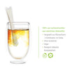 Your Drink - YOUR BIO TEASTICK