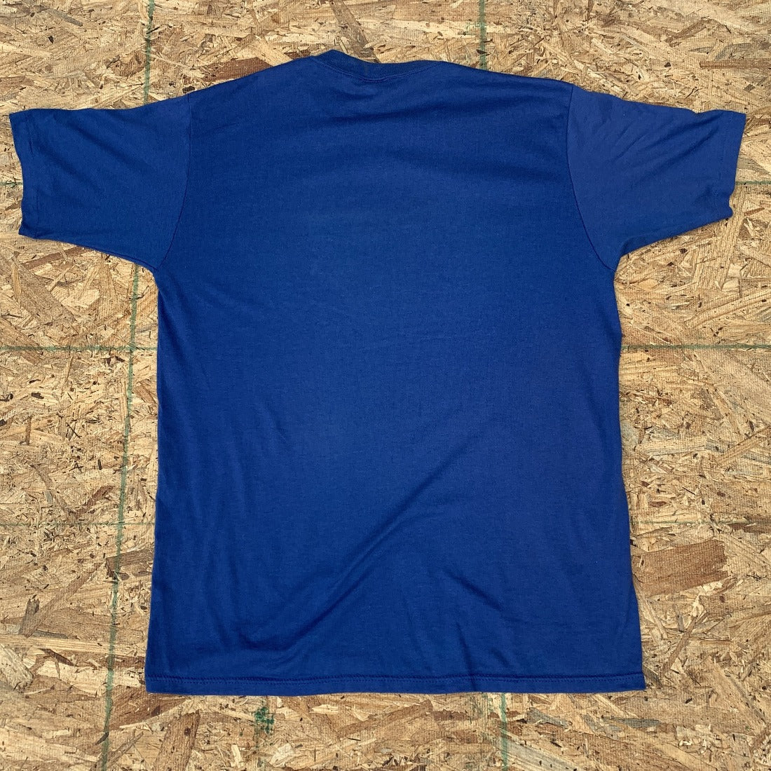 Williamsburg Virginia | L Blue TSshirt