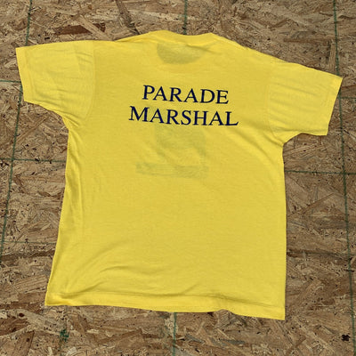 Parade Marshal | XL
