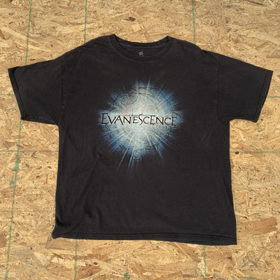 Evanescence | XL