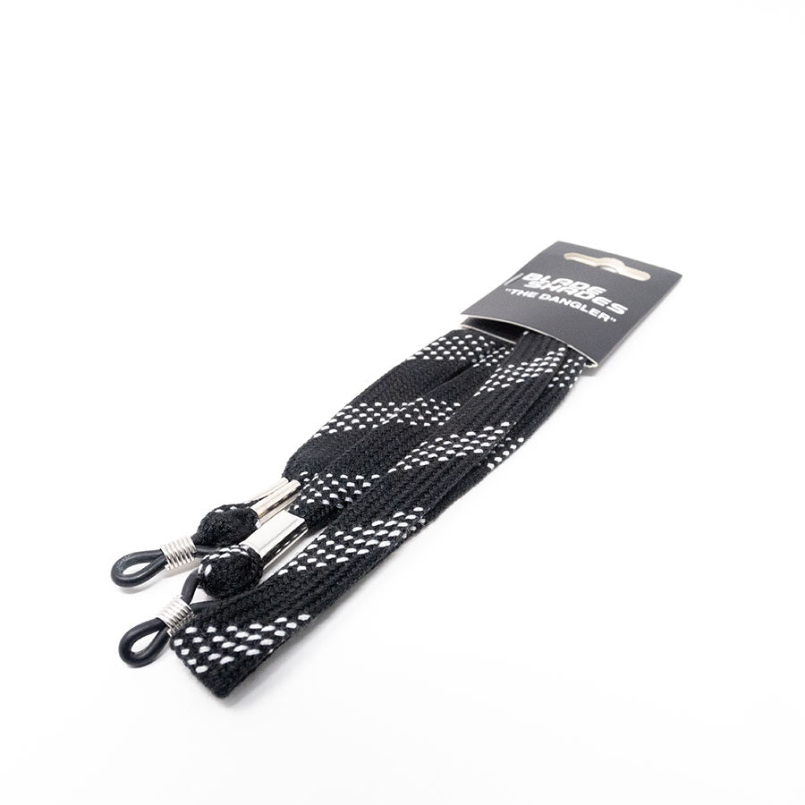 Danglers Hockey Lace Neck Strap