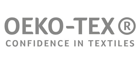 OEKO-TEX Certificate for Durfi Mattress