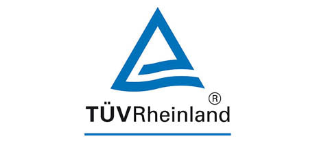 TUV Rheinland Certificate for Durfi Mattress