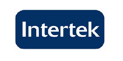 Intertek Certificate for Durfi Mattress